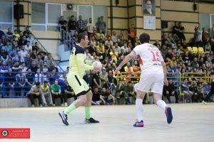1398 37 300x200 - مجموعه فرهنگی ورزشی غدیر - مسابقات جام فوتسال غدیر ۱۳۹۸ - عکاس خبری ورزشی نیما نصیری نائی (۳۷)