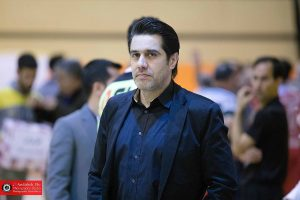1398 45 300x200 - مجموعه فرهنگی ورزشی غدیر - مسابقات جام فوتسال غدیر ۱۳۹۸ - عکاس خبری ورزشی نیما نصیری نائی (۴۵)