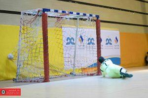 1398 49 300x200 - مجموعه فرهنگی ورزشی غدیر - مسابقات جام فوتسال غدیر ۱۳۹۸ - عکاس خبری ورزشی نیما نصیری نائی (۴۹)