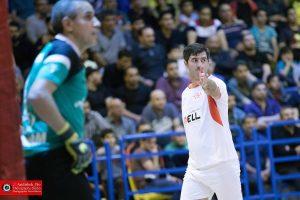 1398 6 300x200 - مجموعه فرهنگی ورزشی غدیر - مسابقات جام فوتسال غدیر ۱۳۹۸ - عکاس خبری ورزشی نیما نصیری نائی (۶)