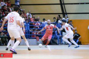 1398 60 300x200 - مجموعه فرهنگی ورزشی غدیر - مسابقات جام فوتسال غدیر ۱۳۹۸ - عکاس خبری ورزشی نیما نصیری نائی (۶۰)
