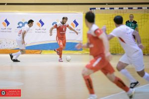 1398 64 300x200 - مجموعه فرهنگی ورزشی غدیر - مسابقات جام فوتسال غدیر ۱۳۹۸ - عکاس خبری ورزشی نیما نصیری نائی (۶۴)