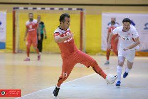 1398 66 300x200 - مجموعه فرهنگی ورزشی غدیر - مسابقات جام فوتسال غدیر ۱۳۹۸ - عکاس خبری ورزشی نیما نصیری نائی (۶۶)