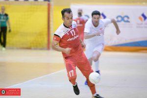 1398 67 300x200 - مجموعه فرهنگی ورزشی غدیر - مسابقات جام فوتسال غدیر ۱۳۹۸ - عکاس خبری ورزشی نیما نصیری نائی (۶۷)