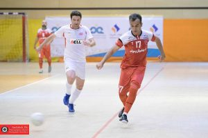 1398 68 300x200 - مجموعه فرهنگی ورزشی غدیر - مسابقات جام فوتسال غدیر ۱۳۹۸ - عکاس خبری ورزشی نیما نصیری نائی (۶۸)