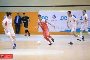 1398 69 300x200 - مجموعه فرهنگی ورزشی غدیر - مسابقات جام فوتسال غدیر ۱۳۹۸ - عکاس خبری ورزشی نیما نصیری نائی (۶۹)