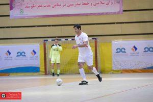 1398 7 300x200 - مجموعه فرهنگی ورزشی غدیر - مسابقات جام فوتسال غدیر ۱۳۹۸ - عکاس خبری ورزشی نیما نصیری نائی (۷)