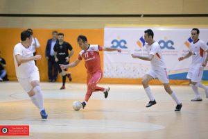 1398 70 300x200 - مجموعه فرهنگی ورزشی غدیر - مسابقات جام فوتسال غدیر ۱۳۹۸ - عکاس خبری ورزشی نیما نصیری نائی (۷۰)