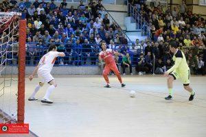 1398 73 300x200 - مجموعه فرهنگی ورزشی غدیر - مسابقات جام فوتسال غدیر ۱۳۹۸ - عکاس خبری ورزشی نیما نصیری نائی (۷۳)