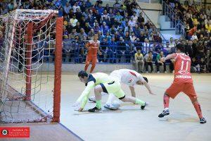 1398 74 300x200 - مجموعه فرهنگی ورزشی غدیر - مسابقات جام فوتسال غدیر ۱۳۹۸ - عکاس خبری ورزشی نیما نصیری نائی (۷۴)