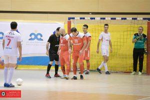 1398 76 300x200 - مجموعه فرهنگی ورزشی غدیر - مسابقات جام فوتسال غدیر ۱۳۹۸ - عکاس خبری ورزشی نیما نصیری نائی (۷۶)