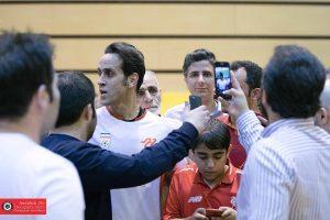 1398 78 300x200 - مجموعه فرهنگی ورزشی غدیر - مسابقات جام فوتسال غدیر ۱۳۹۸ - عکاس خبری ورزشی نیما نصیری نائی (۷۸)