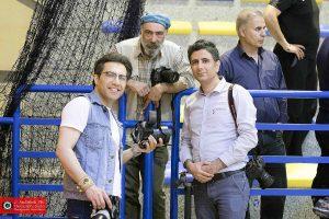 1398 79 300x200 - مجموعه فرهنگی ورزشی غدیر - مسابقات جام فوتسال غدیر ۱۳۹۸ - عکاس خبری ورزشی نیما نصیری نائی (۷۹)