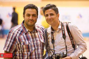 1398 81 300x200 - مجموعه فرهنگی ورزشی غدیر - مسابقات جام فوتسال غدیر ۱۳۹۸ - عکاس خبری ورزشی نیما نصیری نائی (۸۱)