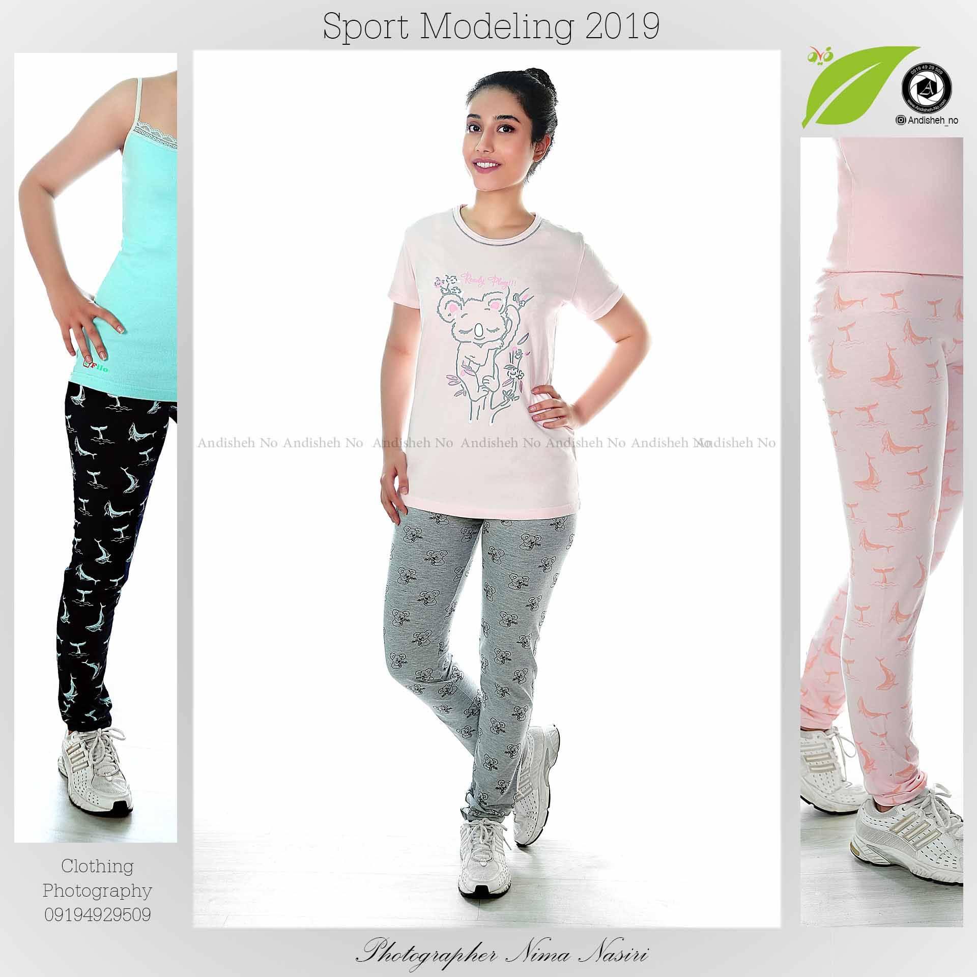 Clothing-filobaft-Photography-andisheh-no- modeling 2019 fashion persian iranian