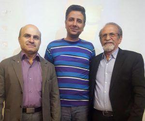 ali kaveh forotan photographer biography photojournalists 01 300x250 - Biography of Iranian Photography Professors
