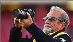 ali kaveh photographer biography photojournalists 03 - ali kaveh photographer Biography Photojournalists - معرفی - درباره - بیوگرافی - استاد - علی کاوه - ۰۳