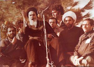 ali kaveh photographer biography photojournalists 07 300x215 - ali kaveh photographer Biography Photojournalists - معرفی - درباره - بیوگرافی - استاد - علی کاوه - ۰۷