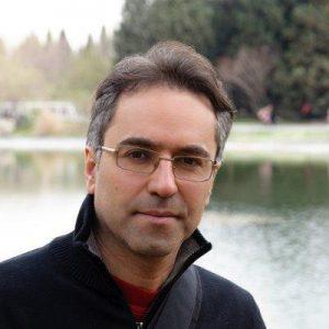 arash karimi photographer biography photojournalists 16 300x300 - Biography of Iranian Photography Professors