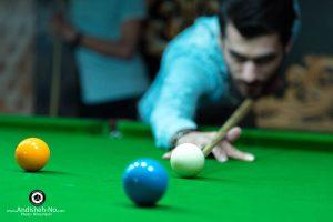 billiard snooker sport photo photographer 12 300x200 - Billiard Snooker - sport photo - photographer - عکاس خبری و ورزشی نیما نصیری - باشگاه بیلیارد اسنوکر (۱۲)
