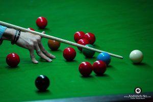 billiard snooker sport photo photographer 24 300x200 - Billiard Snooker - sport photo - photographer - عکاس خبری و ورزشی نیما نصیری - باشگاه بیلیارد اسنوکر (۲۴)