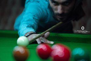 billiard snooker sport photo photographer 26 300x200 - Billiard Snooker - sport photo - photographer - عکاس خبری و ورزشی نیما نصیری - باشگاه بیلیارد اسنوکر (۲۶)