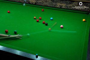 billiard snooker sport photo photographer 29 300x200 - Billiard Snooker - sport photo - photographer - عکاس خبری و ورزشی نیما نصیری - باشگاه بیلیارد اسنوکر (۲۹)