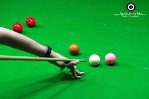 billiard snooker sport photo photographer 30 300x200 - Billiard Snooker - sport photo - photographer - عکاس خبری و ورزشی نیما نصیری - باشگاه بیلیارد اسنوکر (۳۰)