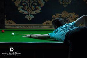 billiard snooker sport photo photographer 31 300x200 - Billiard Snooker - sport photo - photographer - عکاس خبری و ورزشی نیما نصیری - باشگاه بیلیارد اسنوکر (۳۱)