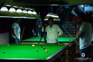 billiard snooker sport photo photographer 33 300x200 - Billiard Snooker - sport photo - photographer - عکاس خبری و ورزشی نیما نصیری - باشگاه بیلیارد اسنوکر (۳۳)