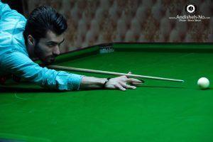 billiard snooker sport photo photographer 34 300x200 - Billiard Snooker - sport photo - photographer - عکاس خبری و ورزشی نیما نصیری - باشگاه بیلیارد اسنوکر (۳۴)