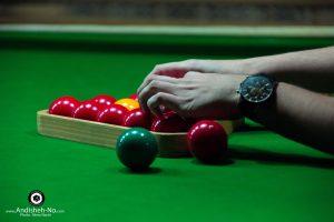 billiard snooker sport photo photographer 36 300x200 - Billiard Snooker - sport photo - photographer - عکاس خبری و ورزشی نیما نصیری - باشگاه بیلیارد اسنوکر (۳۶)