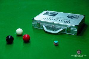 billiard snooker sport photo photographer 39 300x200 - Billiard Snooker - sport photo - photographer - عکاس خبری و ورزشی نیما نصیری - باشگاه بیلیارد اسنوکر (۳۹)