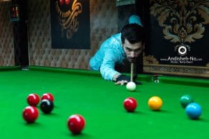 billiard snooker sport photo photographer 4 300x200 - Billiard Snooker - sport photo - photographer - عکاس خبری و ورزشی نیما نصیری - باشگاه بیلیارد اسنوکر (۴)