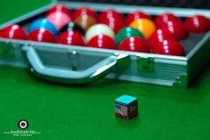 billiard snooker sport photo photographer 40 300x200 - Billiard Snooker - sport photo - photographer - عکاس خبری و ورزشی نیما نصیری - باشگاه بیلیارد اسنوکر (۴۰)