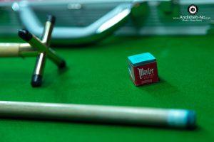 billiard snooker sport photo photographer 42 300x200 - Billiard Snooker - sport photo - photographer - عکاس خبری و ورزشی نیما نصیری - باشگاه بیلیارد اسنوکر (۴۲)