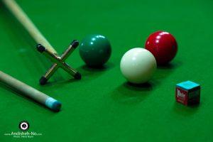 billiard snooker sport photo photographer 43 300x200 - Billiard Snooker - sport photo - photographer - عکاس خبری و ورزشی نیما نصیری - باشگاه بیلیارد اسنوکر (۴۳)