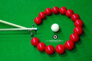 billiard snooker sport photo photographer 45 300x200 - Billiard Snooker - sport photo - photographer - عکاس خبری و ورزشی نیما نصیری - باشگاه بیلیارد اسنوکر (۴۵)