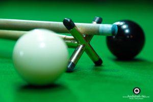 billiard snooker sport photo photographer 46 300x200 - Billiard Snooker - sport photo - photographer - عکاس خبری و ورزشی نیما نصیری - باشگاه بیلیارد اسنوکر (۴۶)