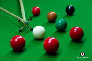 billiard snooker sport photo photographer 47 300x200 - Billiard Snooker - sport photo - photographer - عکاس خبری و ورزشی نیما نصیری - باشگاه بیلیارد اسنوکر (۴۷)