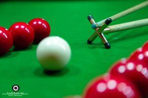 billiard snooker sport photo photographer 50 300x200 - Billiard Snooker - sport photo - photographer - عکاس خبری و ورزشی نیما نصیری - باشگاه بیلیارد اسنوکر (۵۰)