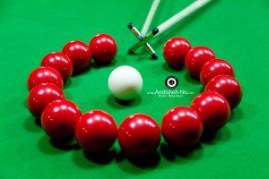 billiard snooker sport photo photographer 52 300x200 - Billiard Snooker - sport photo - photographer - عکاس خبری و ورزشی نیما نصیری - باشگاه بیلیارد اسنوکر (۵۲)