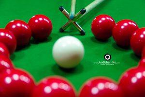 billiard snooker sport photo photographer 53 300x200 - Billiard Snooker - sport photo - photographer - عکاس خبری و ورزشی نیما نصیری - باشگاه بیلیارد اسنوکر (۵۳)