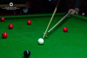 billiard snooker sport photo photographer 56 300x200 - Billiard Snooker - sport photo - photographer - عکاس خبری و ورزشی نیما نصیری - باشگاه بیلیارد اسنوکر (۵۶)