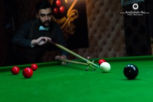 billiard snooker sport photo photographer 57 300x200 - Billiard Snooker - sport photo - photographer - عکاس خبری و ورزشی نیما نصیری - باشگاه بیلیارد اسنوکر (۵۷)