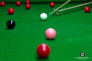 billiard snooker sport photo photographer 58 300x200 - Billiard Snooker - sport photo - photographer - عکاس خبری و ورزشی نیما نصیری - باشگاه بیلیارد اسنوکر (۵۸)