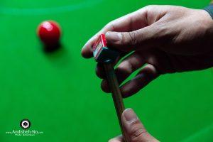 billiard snooker sport photo photographer 62 300x200 - Billiard Snooker - sport photo - photographer - عکاس خبری و ورزشی نیما نصیری - باشگاه بیلیارد اسنوکر (۶۲)