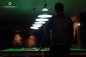 billiard snooker sport photo photographer 65 300x200 - Billiard Snooker - sport photo - photographer - عکاس خبری و ورزشی نیما نصیری - باشگاه بیلیارد اسنوکر (۶۵)