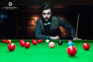 billiard snooker sport photo photographer 68 300x200 - Billiard Snooker - sport photo - photographer - عکاس خبری و ورزشی نیما نصیری - باشگاه بیلیارد اسنوکر (۶۸)