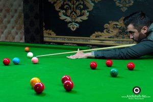 billiard snooker sport photo photographer 69 300x200 - Billiard Snooker - sport photo - photographer - عکاس خبری و ورزشی نیما نصیری - باشگاه بیلیارد اسنوکر (۶۹)